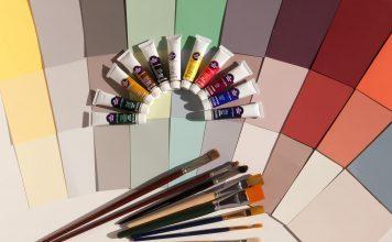 Top Free Microsoft Paint Alternative Apps
